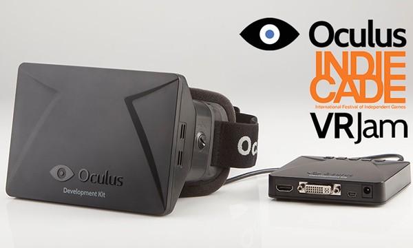 oculus_slow_jam